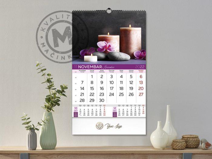 kalendar-harmonija-novembar