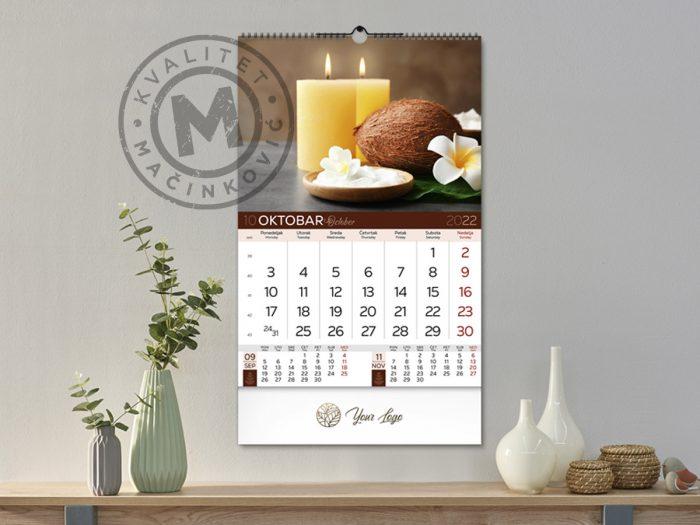 kalendar-harmonija-oktobar