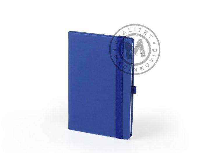 oslo-rojal-plava