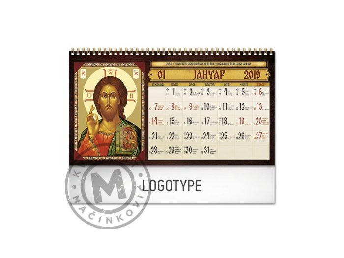 pravoslavni-97-jan