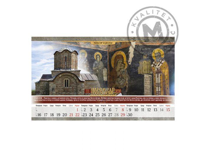 pravoslavni-97-nov-I