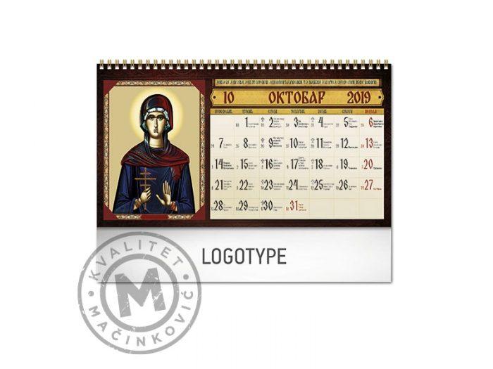 pravoslavni-97-okt