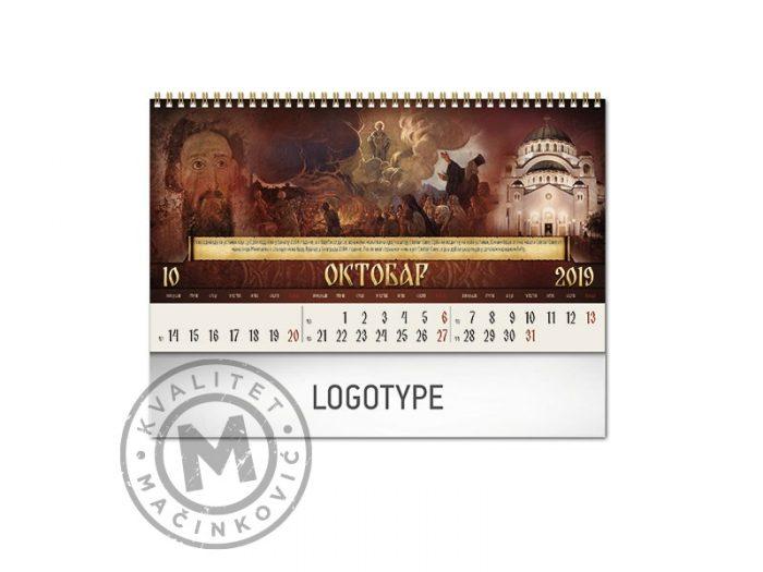 pravoslavni-97-okt-I