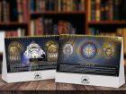 kalendar pravoslavni 97 predlist
