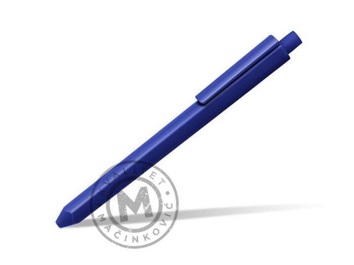 teresa-rojal-plava