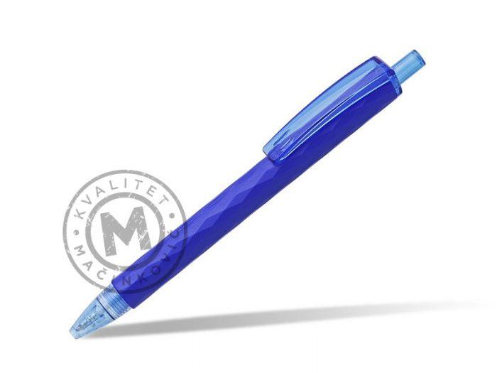 topaz-plava