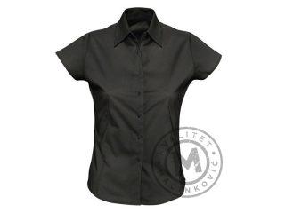 Ženska košulja kratkih rukava, Club SSL Women