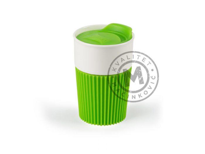 fratello-svetlo-zelena