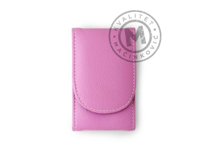kiara-roze-I