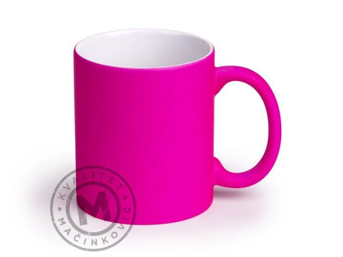 lassi-neon-neon-roze