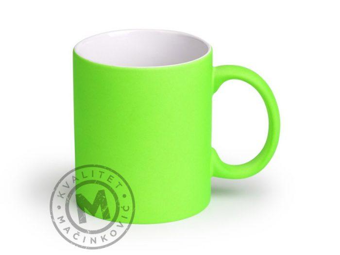 lassi-neon-neon-zelena