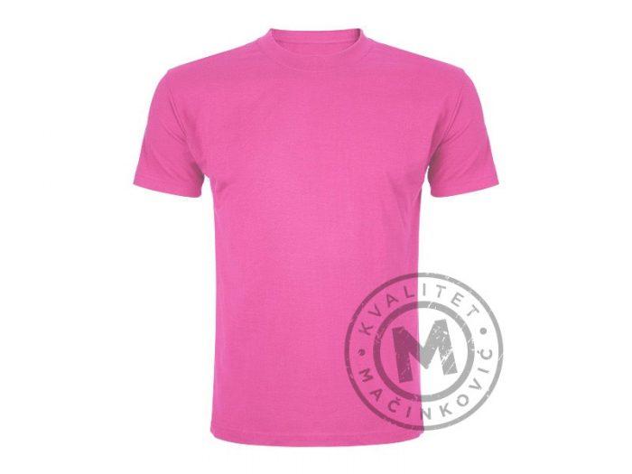 neon-men-neon-pink