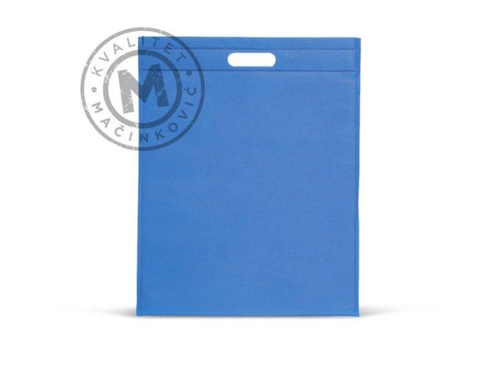 polly-tirkizno-plava