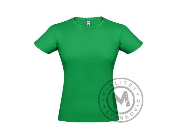 premia-kelly-green