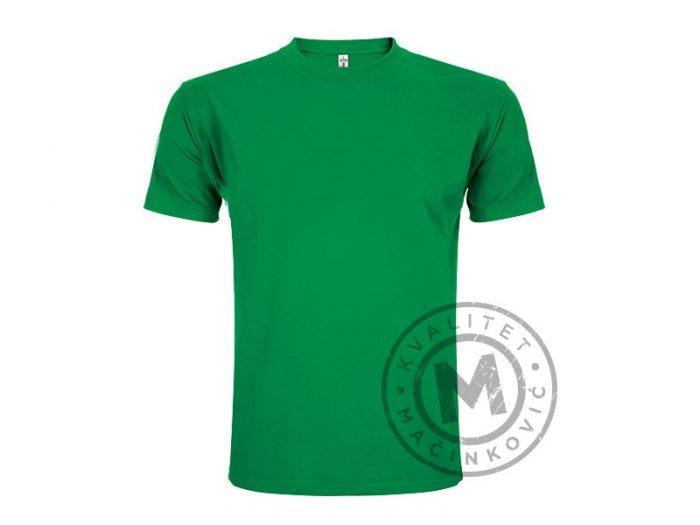 premium-kelly-green