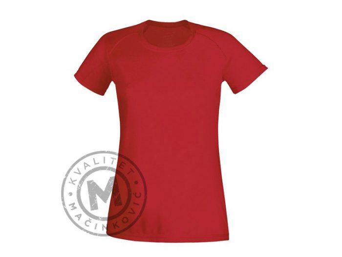 record-lady-crvena