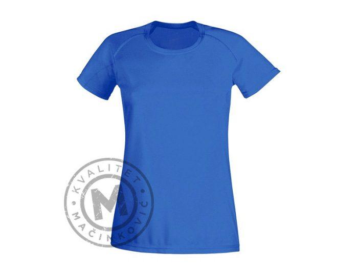 record-lady-rojal-plava