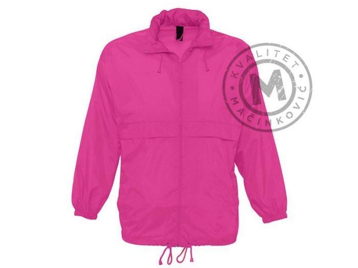 regata-neon-roze