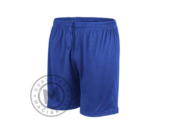 sporty-rojal-plava