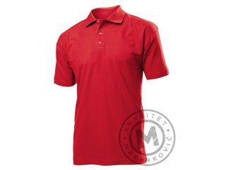 Polo Shirt, Uno