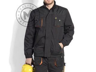 Radna bluza, Hammer Jacket