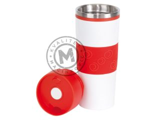 Travel Mug, Arabica