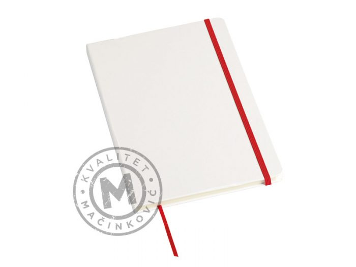 author-A5-belo-crvena