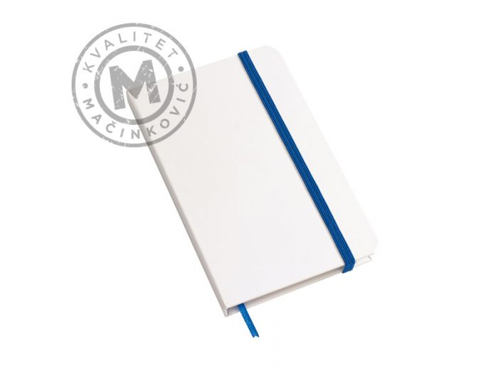 author-A6-belo-plava