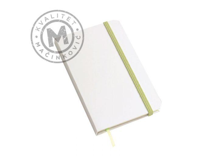 author-A6-belo-zelena