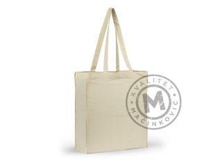 Cotton Shopping Bag, Bazar