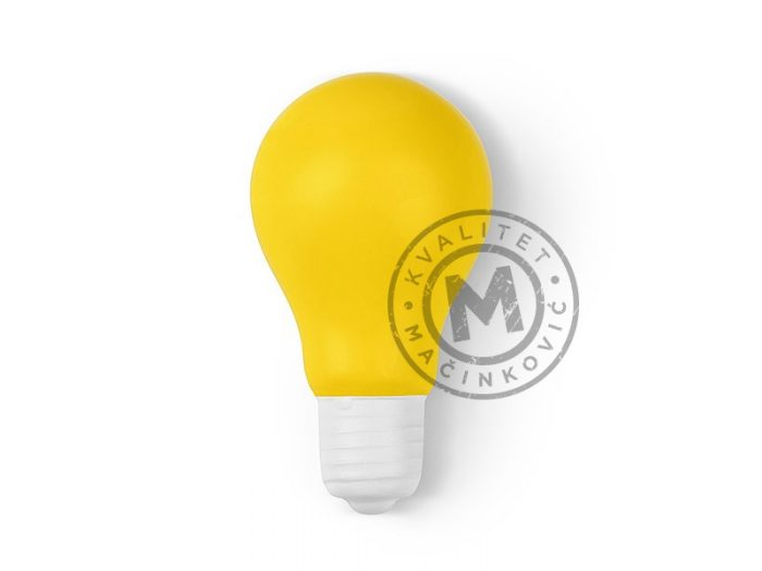 bulb-zuta