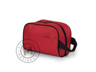 Cosmetic Bag, Camino