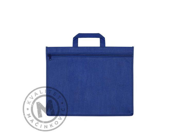 cartella-rojal-plava