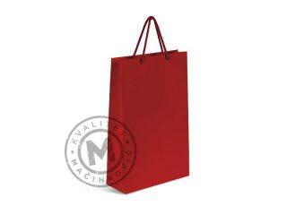 Paper Gift Bag, Dina