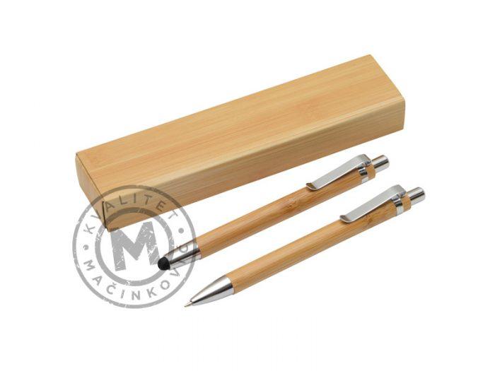 double-bamboo