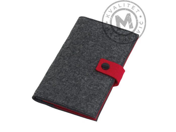 edition-sivo-crvena