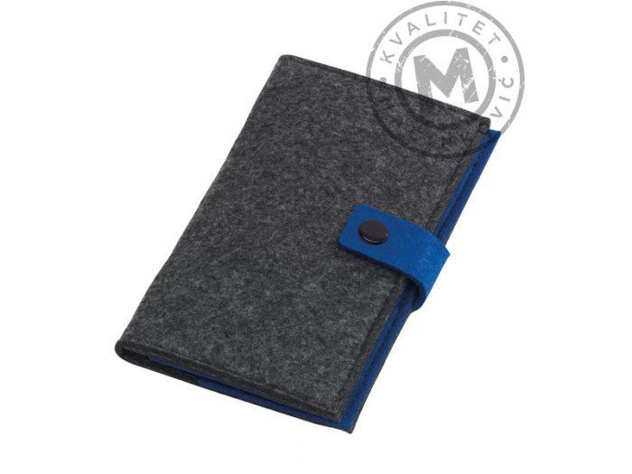 edition-sivo-plava