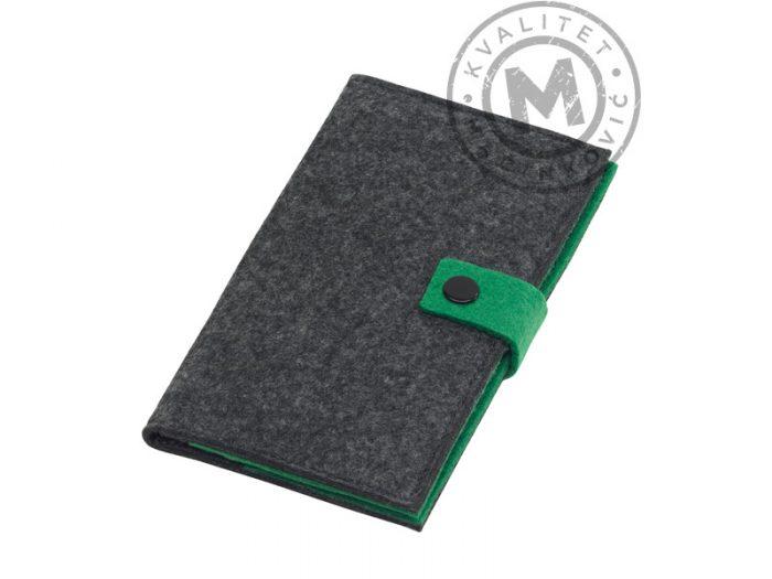 edition-sivo-zelena