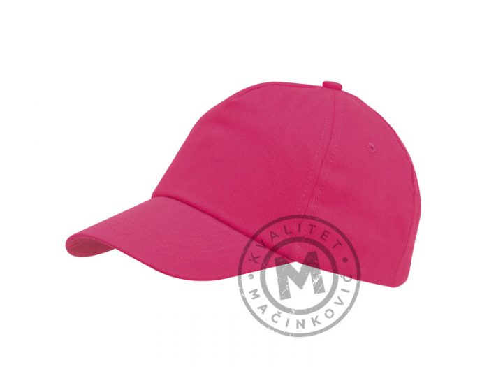 favourite-pink