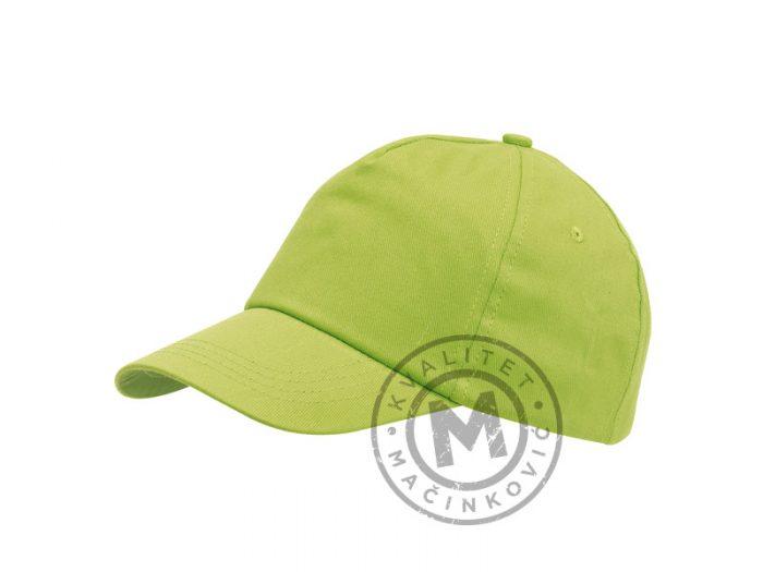 favourite-svetlo-zelena