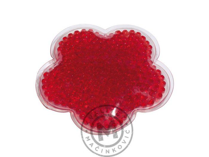 frozen-flower-crvena