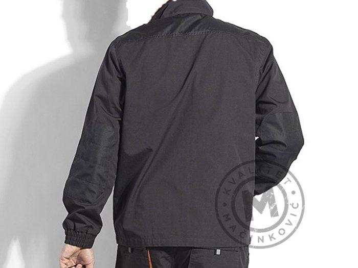 hamer-jacket-tamno-siva