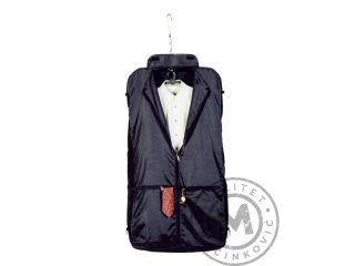 Garment Bag, Laser Plus