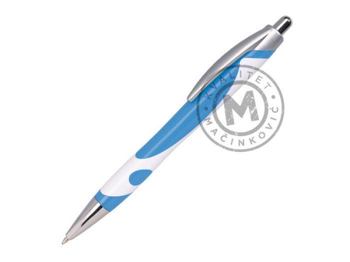 modern-plava