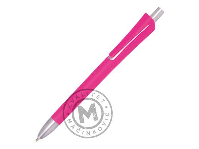 oregon-pink