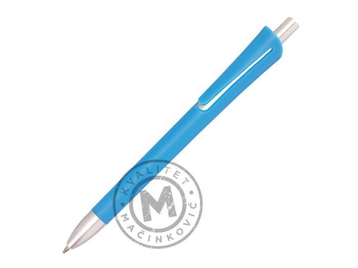 oregon-svetlo-plava