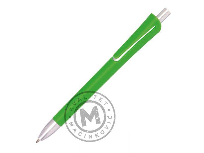 oregon-zelena