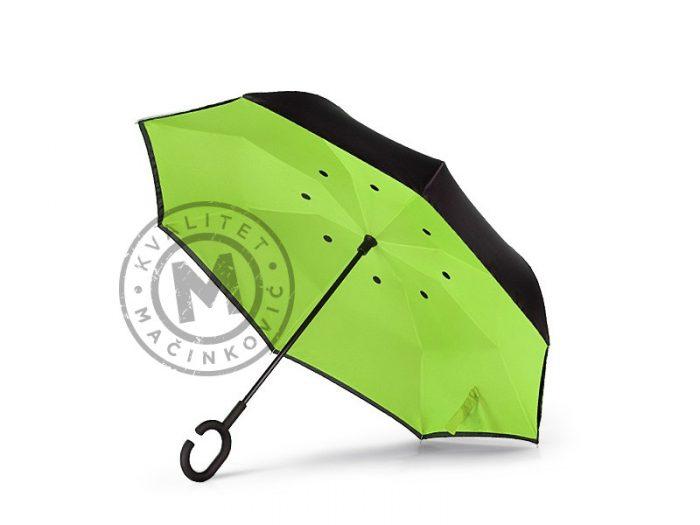 pampas-svetlo-zelena