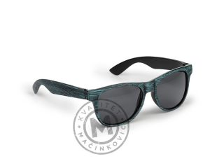 Sunglasses UV 400 Protection, Pierre