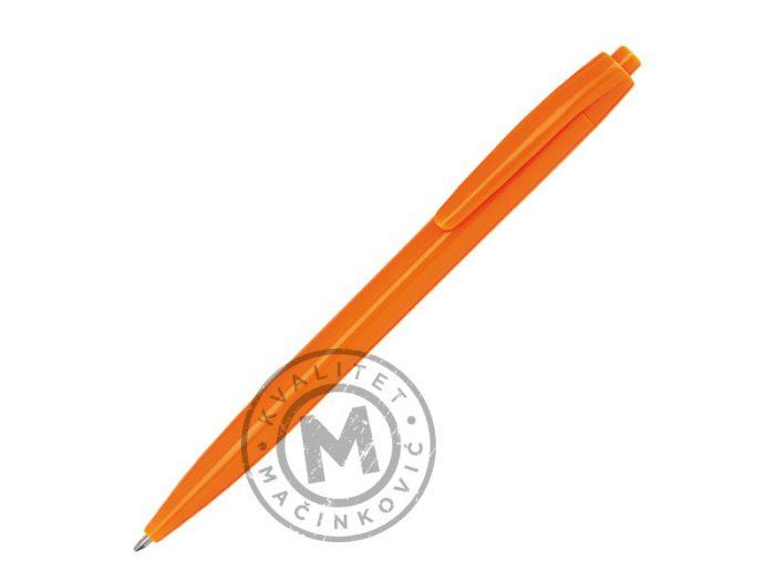 plain-narandzasta